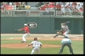 2009 NCAA Baseball Video Bulletin 3