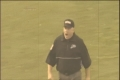 2010 NCAA Baseball Clinic - Handling situations