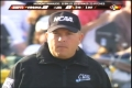 2010 NCAA Baseball Clinic - Mechanics